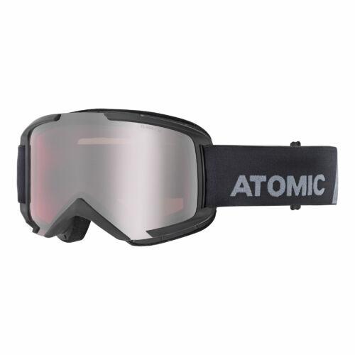ATOMIC Savor M Black síszemüveg 19/20