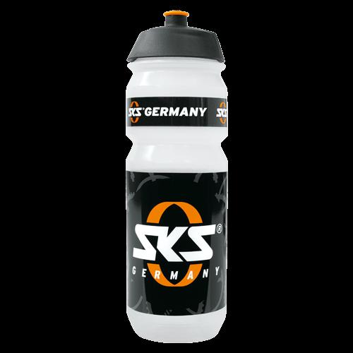 SKS Logo Bottle Large kulacs