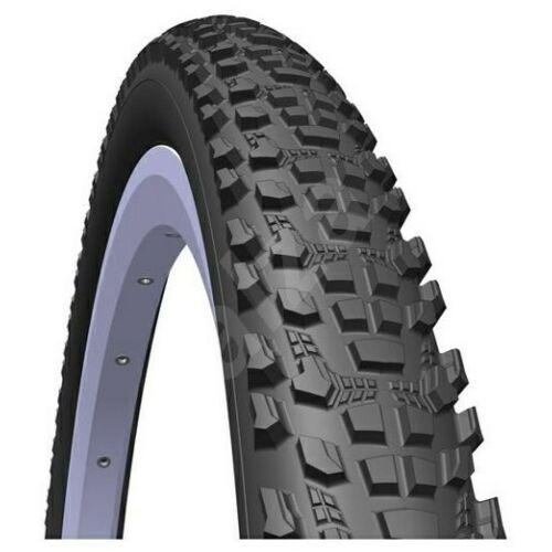 MITAS Ocelot V85 (54-622) 29x2,1 kerékpár gumi