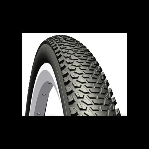 MITAS Cheetah R15 (54-622) 29x2 kerékpár gumi
