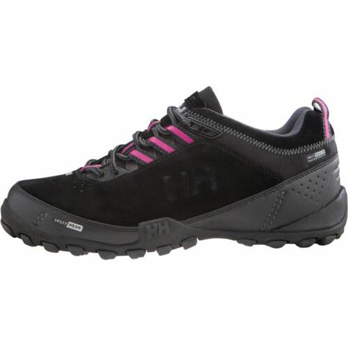 HH W The Korktrekker4 HTXP Low női cipő