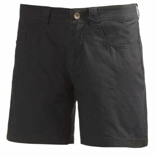HH W DUE SOUTH női short